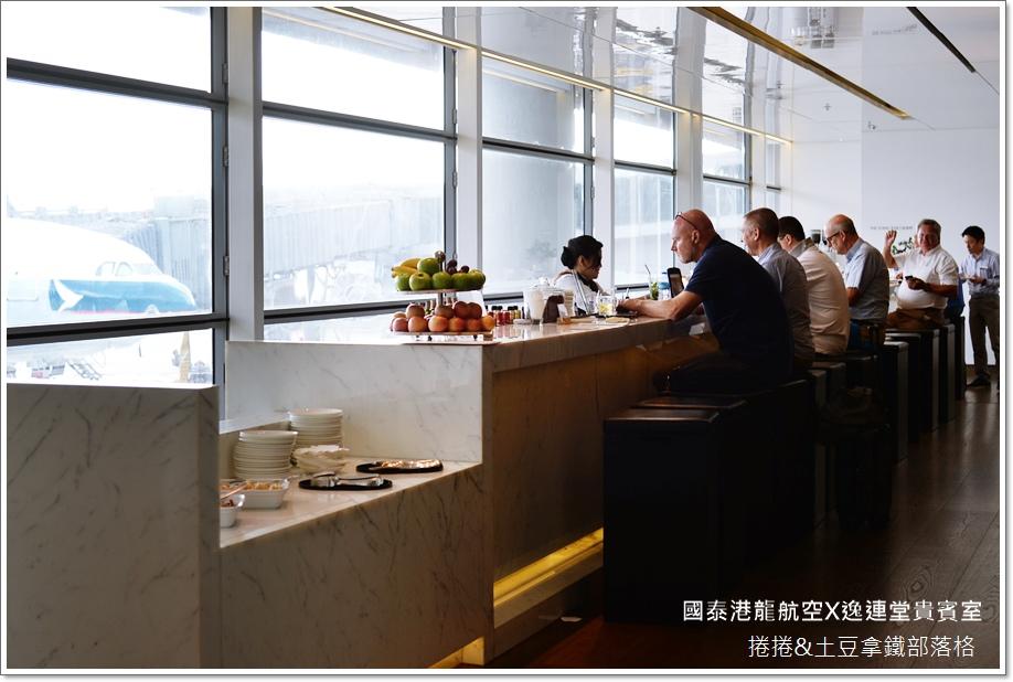 香港國泰逸連堂01