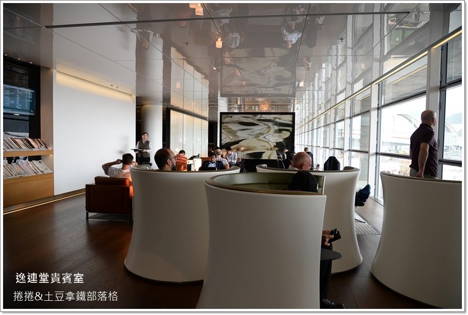 香港國泰逸連堂02
