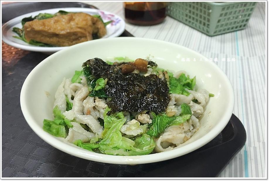 夏家魚麵09.JPG