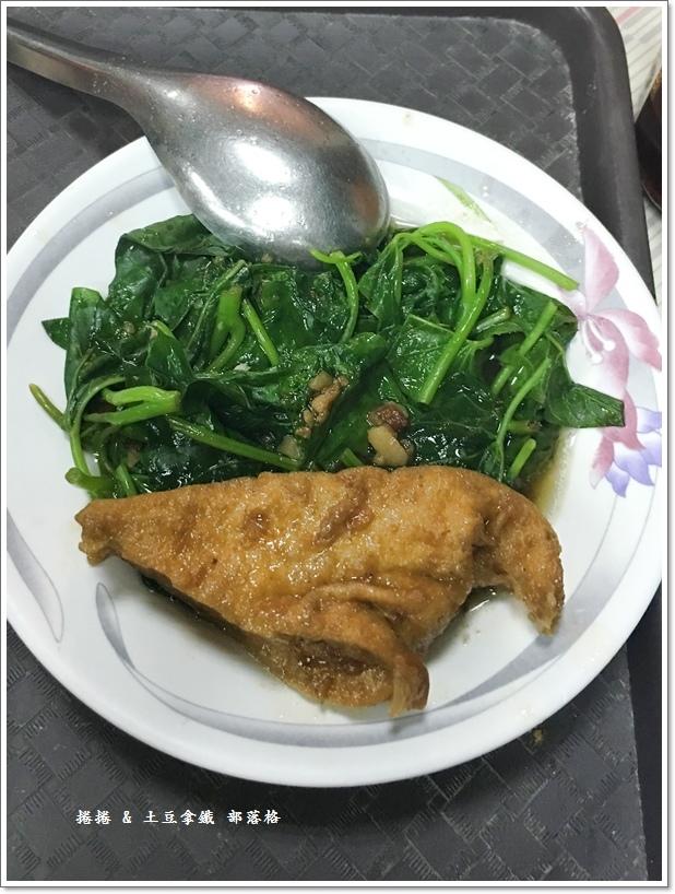 夏家魚麵13.JPG