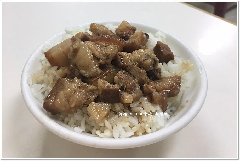 汕頭香Q麵07.JPG