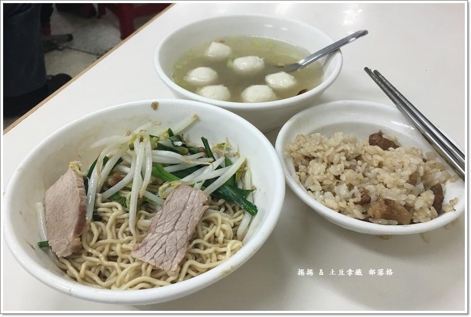 汕頭香Q麵11.JPG