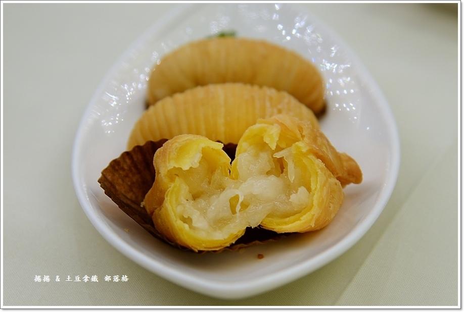 圓方利苑15.JPG