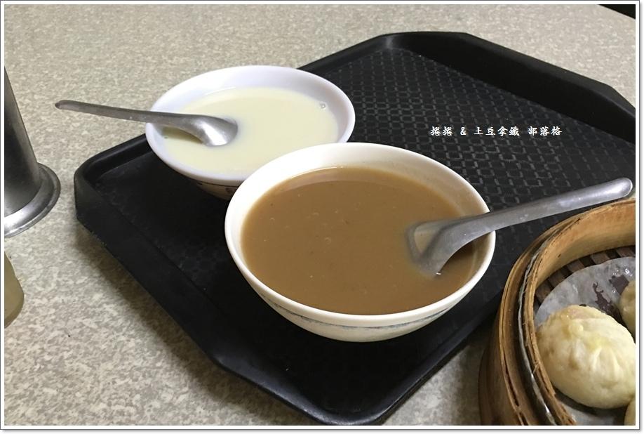 早餐之家13.JPG