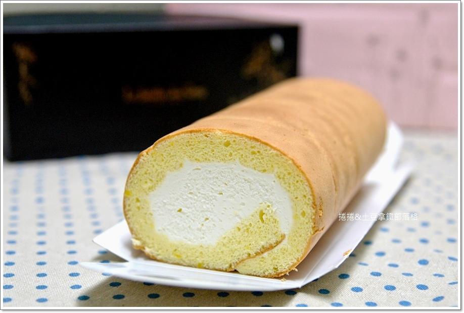 安多尼歐甜點坊01