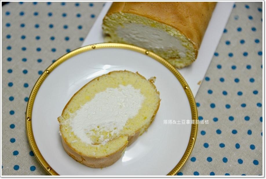 安多尼歐甜點坊08