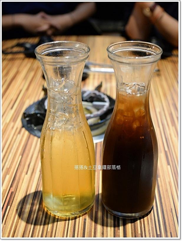 老汕頭泉成沙茶3