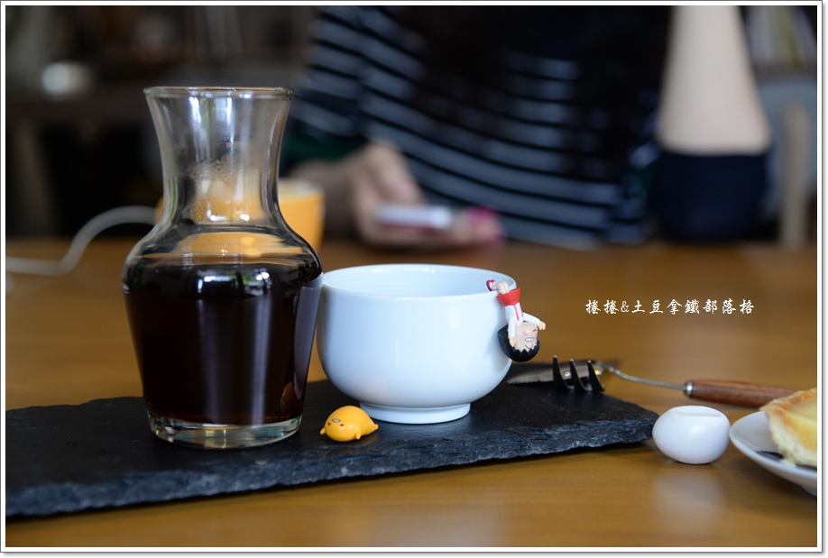 小口品咖啡05.JPG