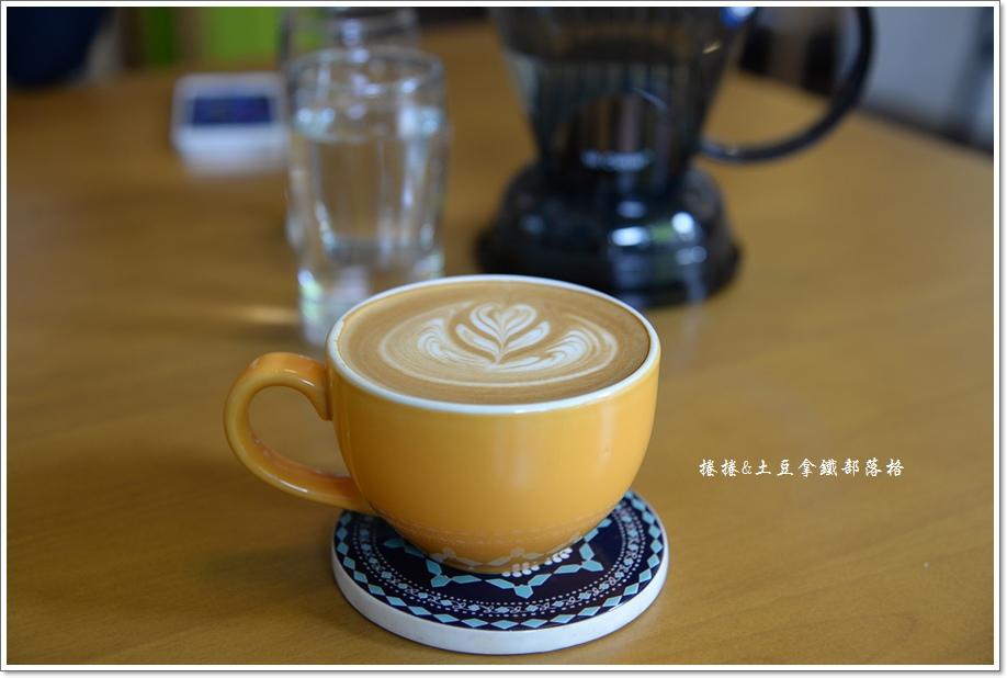 小口品咖啡06.JPG