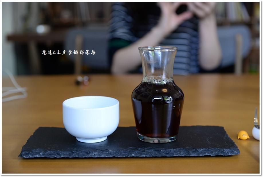 小口品咖啡07.JPG