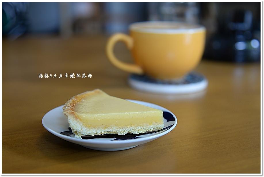 小口品咖啡08.JPG