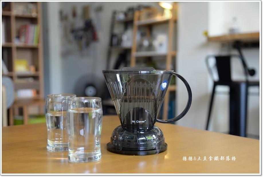 小口品咖啡10.JPG
