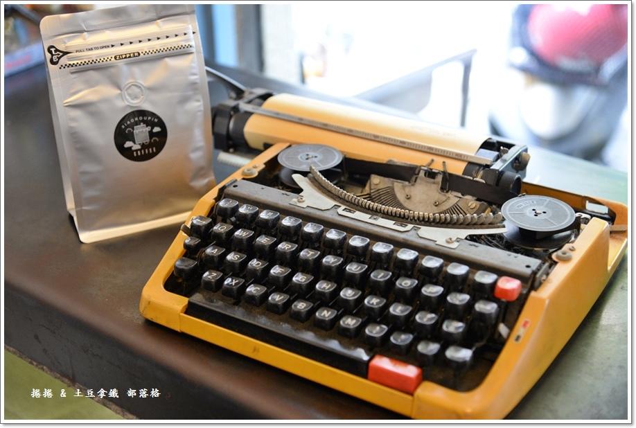 小口品咖啡15.JPG