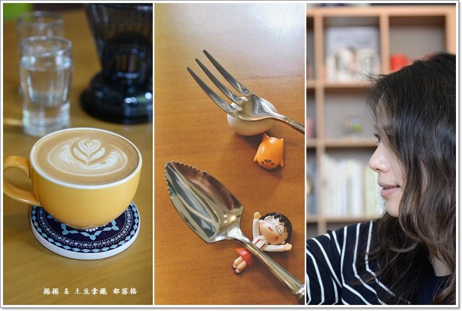 小口品咖啡16.jpg