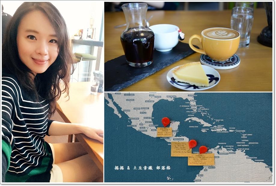 小口品咖啡17.jpg