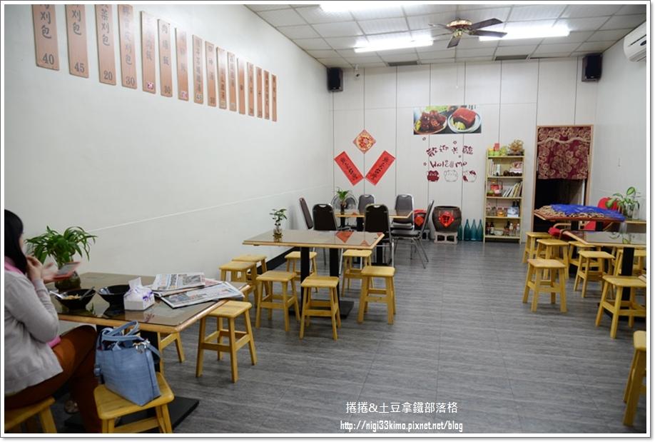 鄭家虎咬豬06.JPG