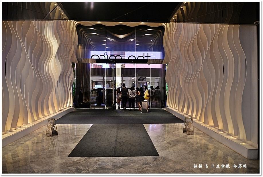 The Mira酒店02.JPG