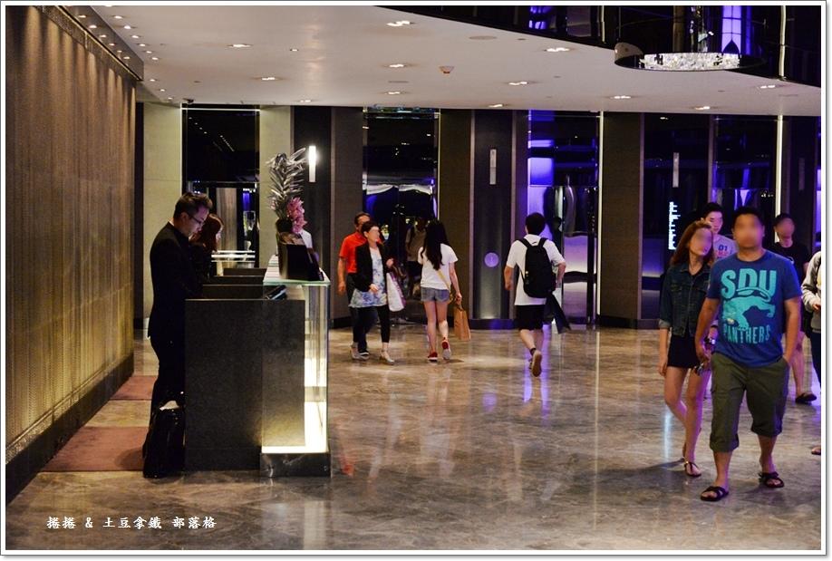 The Mira酒店03.JPG