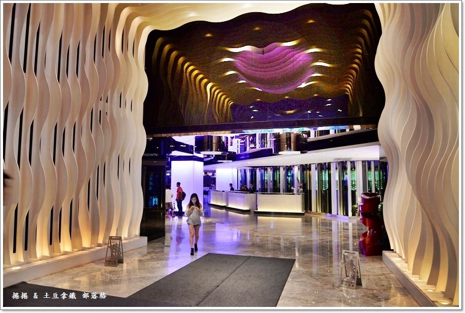 The Mira酒店05.JPG