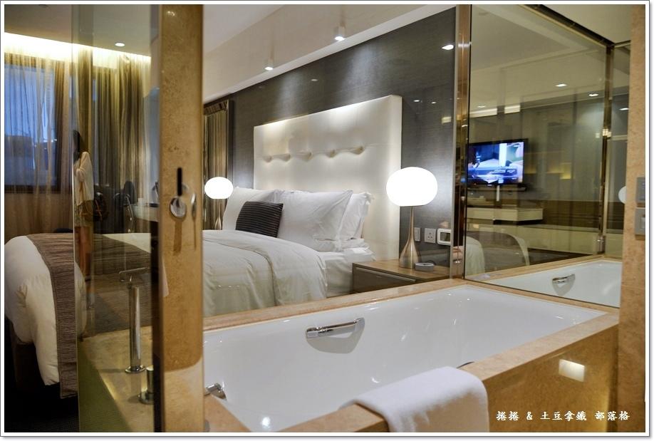 The Mira酒店07.JPG