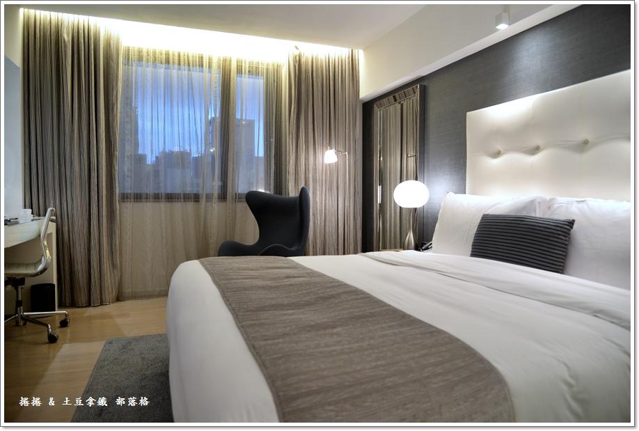 The Mira酒店08.JPG