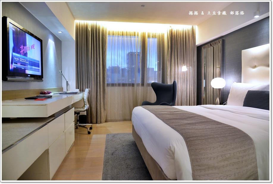 The Mira酒店09.JPG