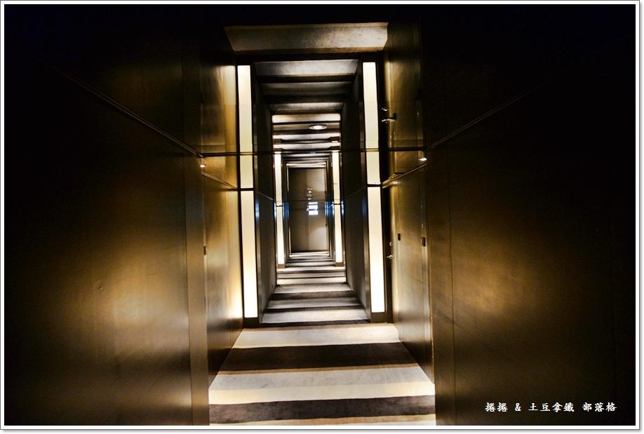 The Mira酒店10.JPG