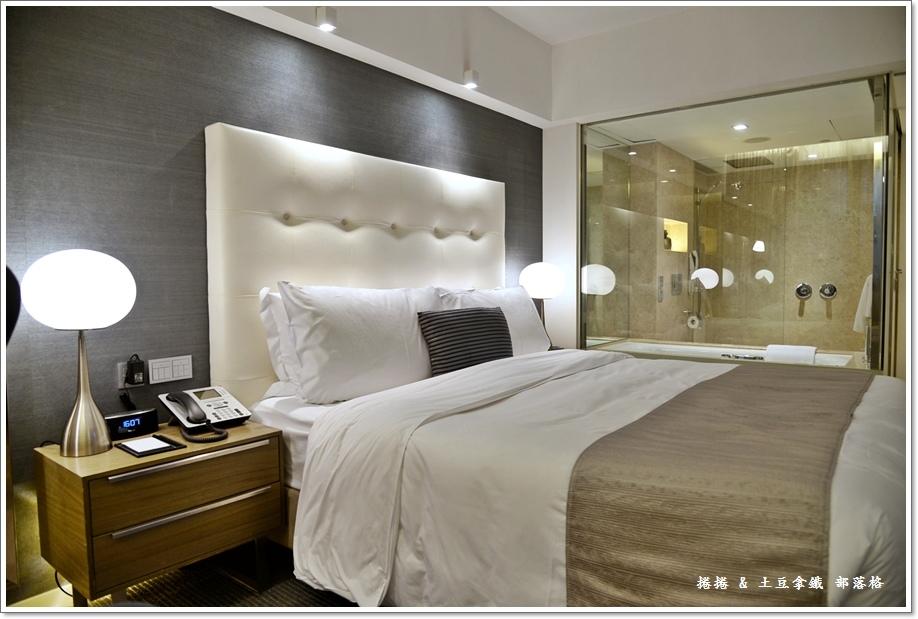 The Mira酒店11.JPG