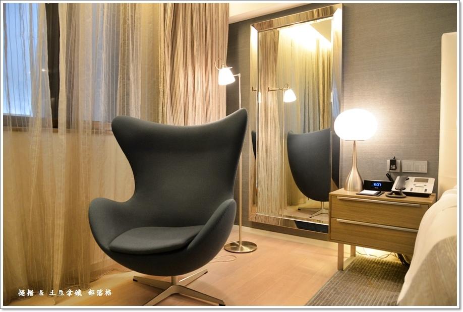 The Mira酒店19.JPG
