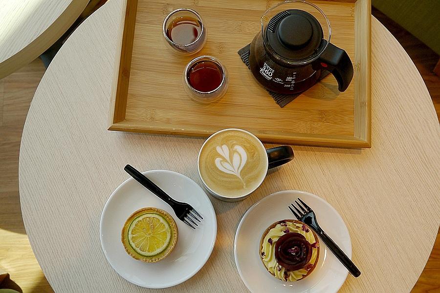 蘋果咖啡19