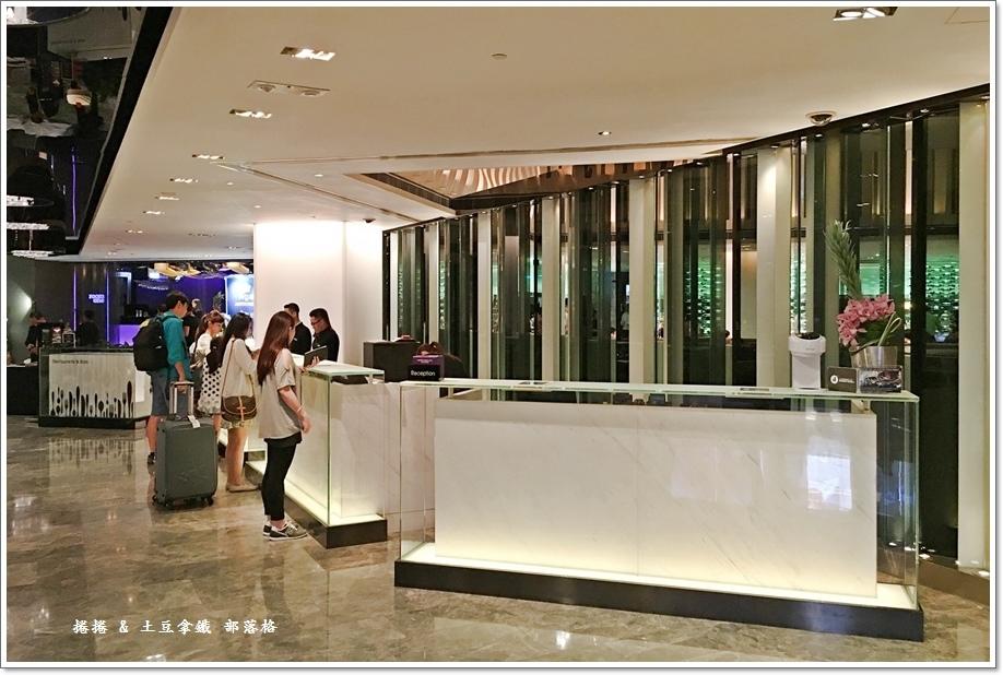 The Mira酒店20.JPG