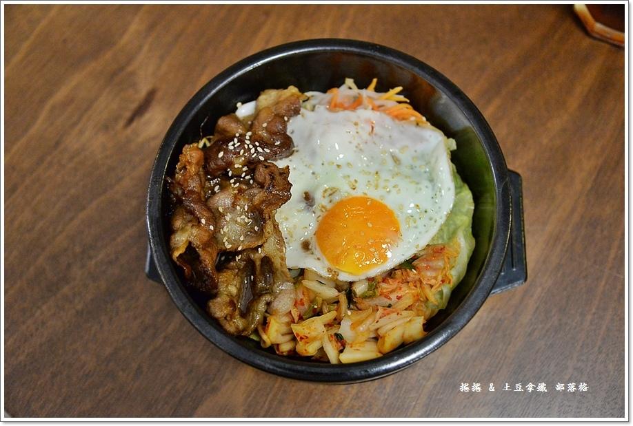 寶樂食堂19.JPG