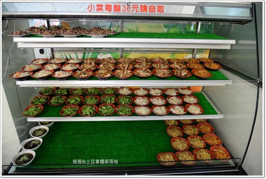 西安麵食館4.JPG