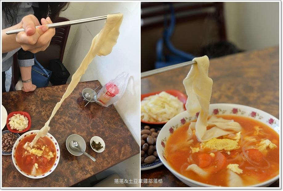 西安麵食館11.jpg