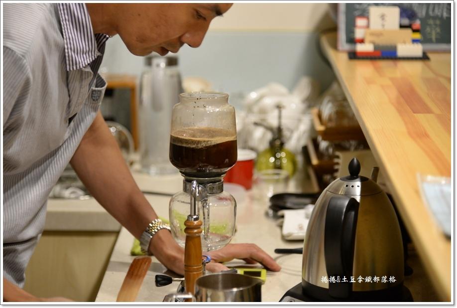 OD Coffee 08.JPG