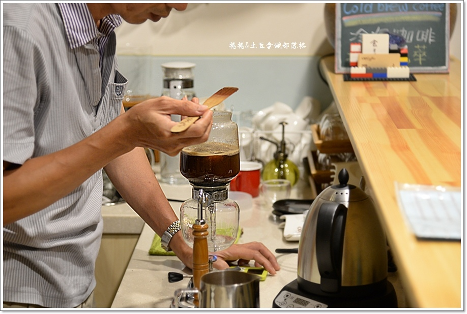 OD Coffee 16.JPG