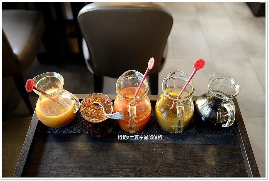 漢來港式火鍋4
