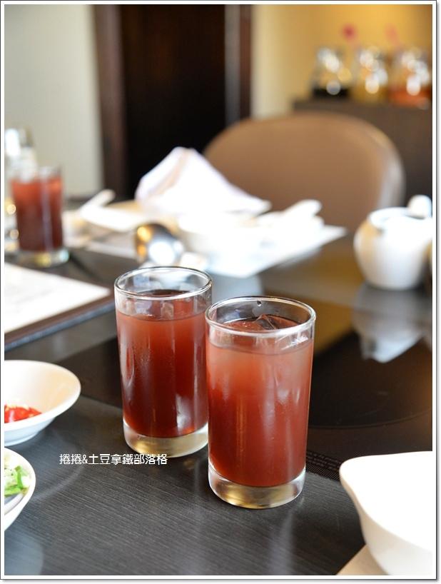 漢來港式火鍋5