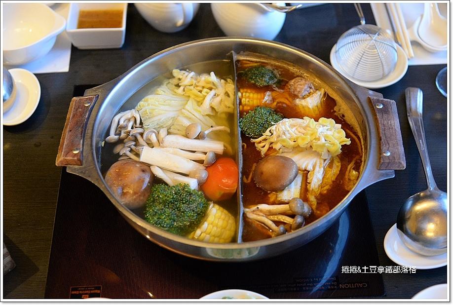 漢來港式火鍋13