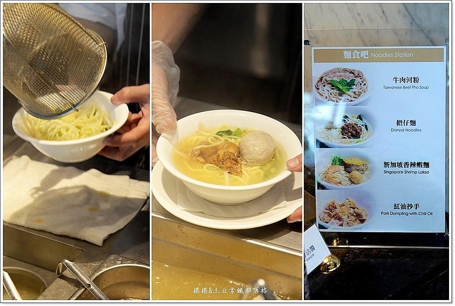 國賓自助餐40.jpg