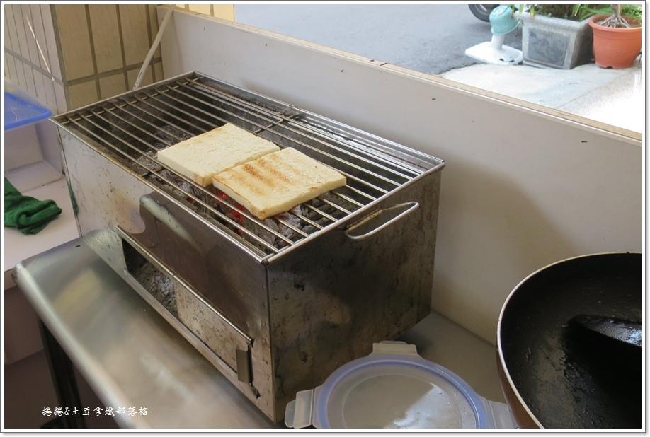 炭烤三明治17