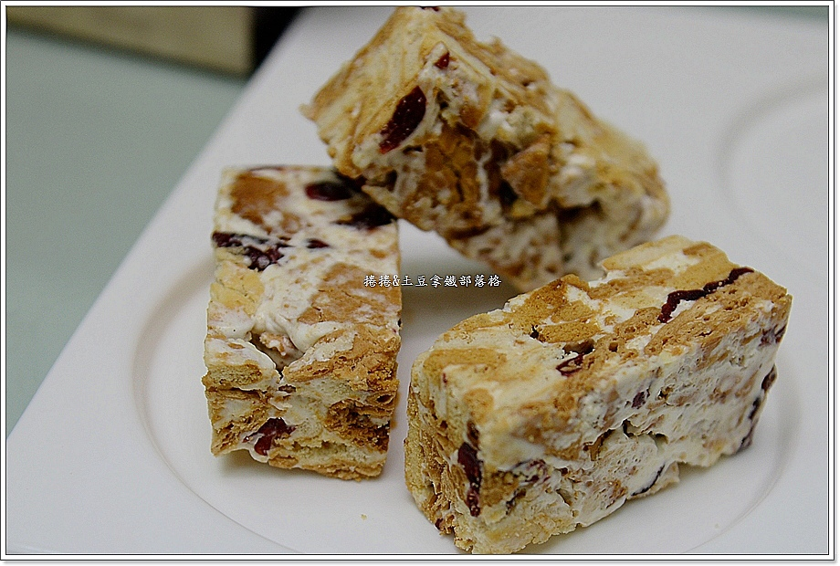 葡吉麵包16