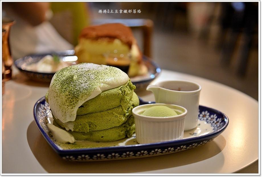 Autumn熱鬆餅07