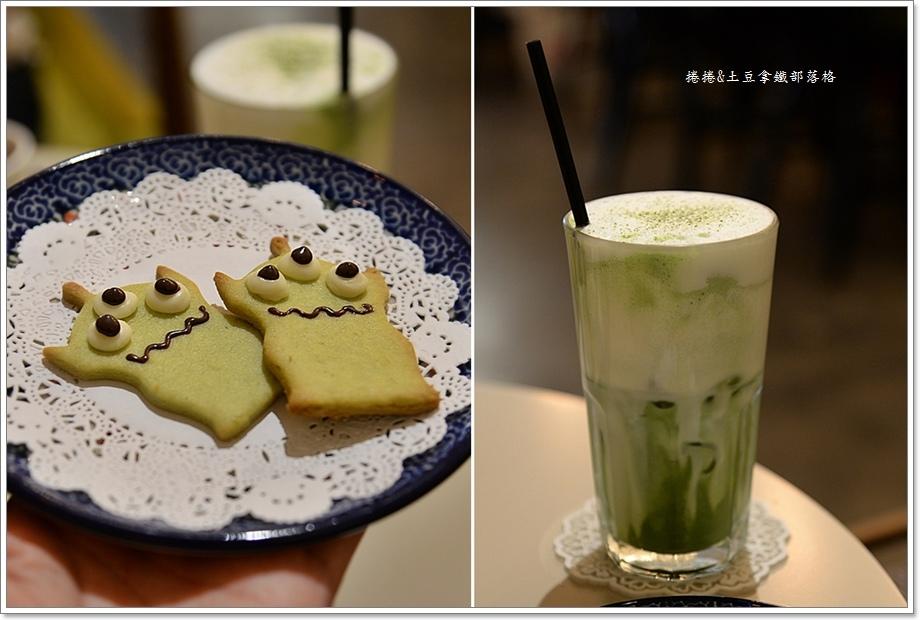 Autumn熱鬆餅15