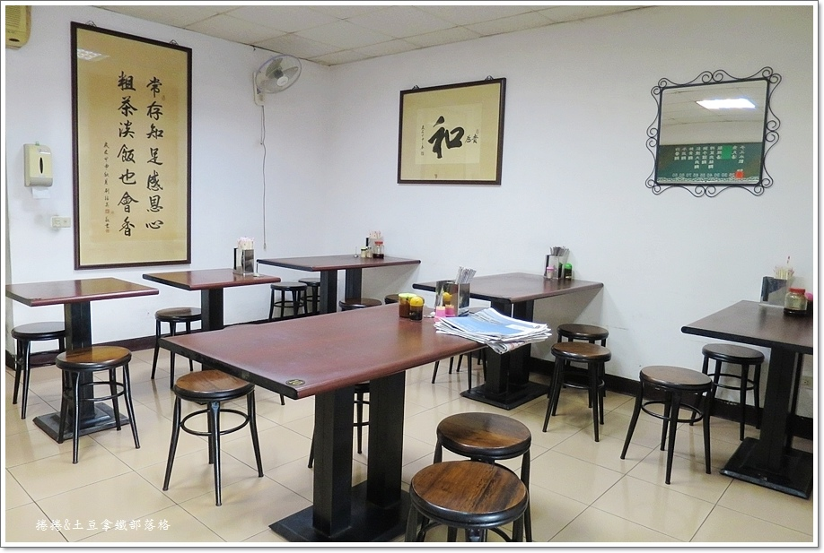 老北京2.JPG