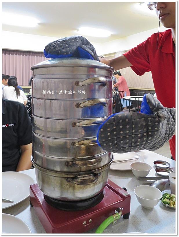 雙月牌沙茶爐06.JPG