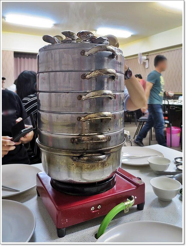雙月牌沙茶爐24.JPG