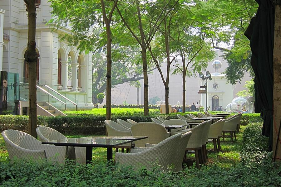 九龍1881-9