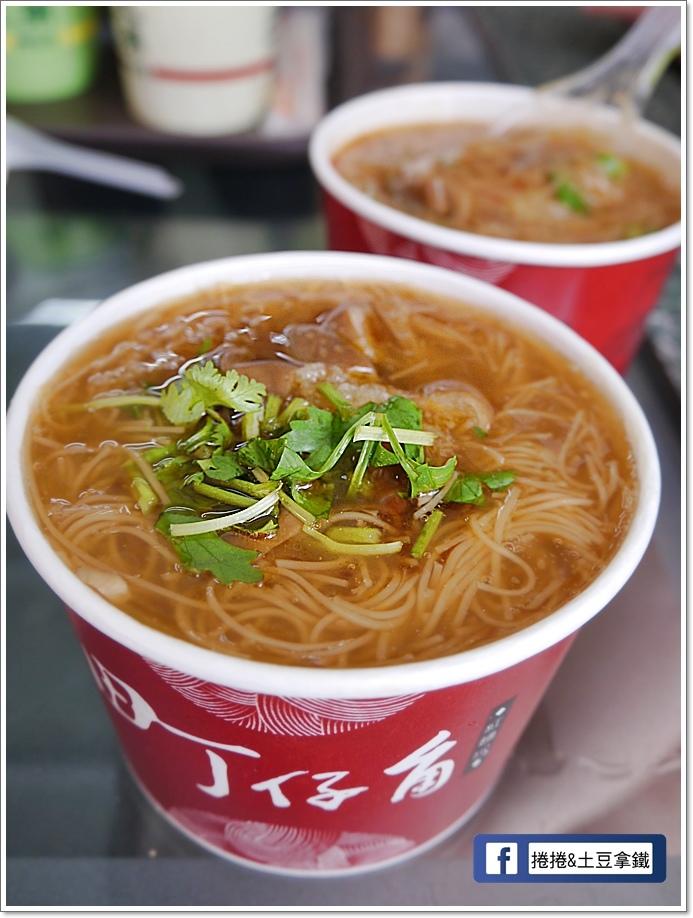 十兄弟綠豆湯-15