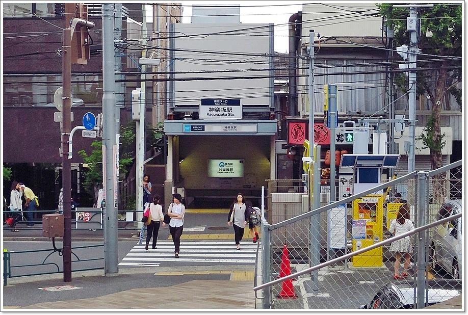 東京la kagu-10